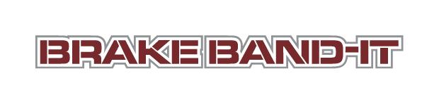 Brake Bandit Logo