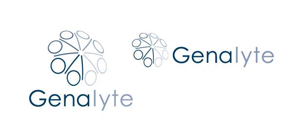 Genalyte logo