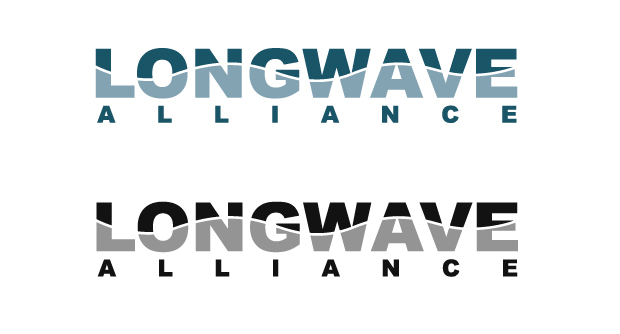 Longwave logo
