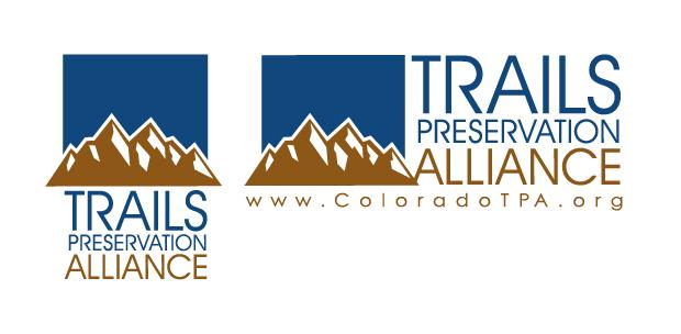 Colorado TPA logo