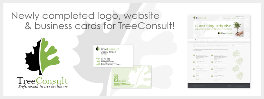 TreeConsult